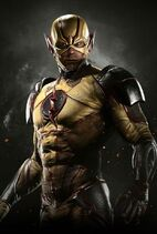Injustice2-REVERSE-FLASH-wallpaper-MOBILE-72