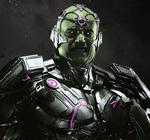 Brainiac(pers)