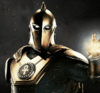 DoctorFate(pers)