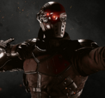 Deadshot(pers)