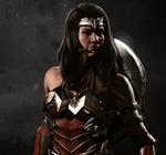 WonderWoman(pers)
