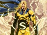 Sentry (Multiverse saga)