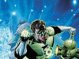 Green Lantern (Multiverse Saga)
