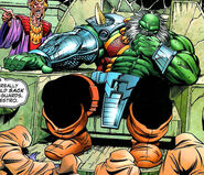 124536-184379-hulk