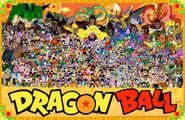 4689522-dragon ball universe wallpaper by cepillo16-d62wnji