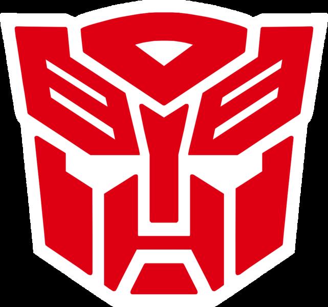 Image 641px Autobot Symbolg Injustice Fanon Wiki Fandom