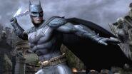 BatmanNew52