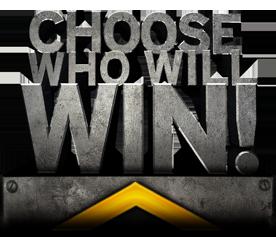 Choose-en