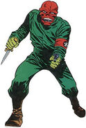 Red-Skull-Marvel-Comics-Captain-America-Nazi-Johann-Shmidt-b