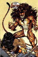Cheetah Sebastian Ballesteros 002