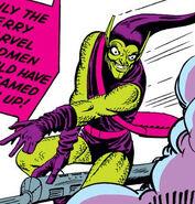 Norman Osborn (Earth-616) from Amazing Spider-Man Vol 1 14 001