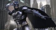 468px-Injustice batman