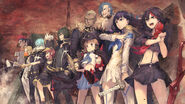 Kill-la-kill-anime-hd-wallpaper-uzu-1920x1080