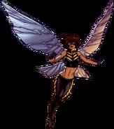 Wasp-(Earth-1610)-1-