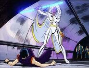 X-men-animated-series-season-1-5-captive-hearts-storm-callisto-morlocks
