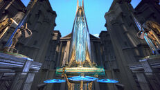 Higharch