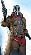 J'son (Earth-616) from Legendary Star-Lord Vol 1 5 0003