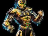 Cyrax (Multiverse saga)