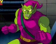 Norman Osborn (Earth-98311)