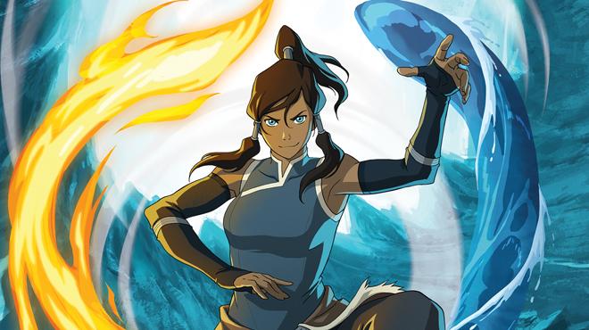 avatar korra injustice 2 injustice fanon wiki fandom powered