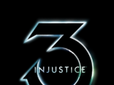 Injustice 3 (Fan Game)
