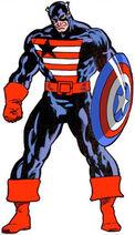 USAgent-Marvel-Comics-Captain-America