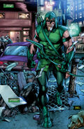 1836751-green arrow 12 021