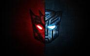 Transformers wallpaper 1920x1200 (11)