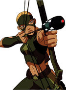 Artemis-Young-Justice-Animated-Series-c