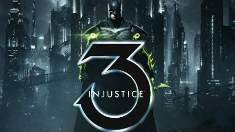 Injustice 3 8 Characters NetherRealm Must Include
