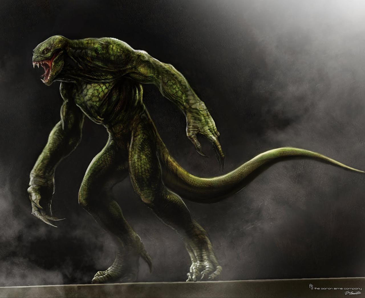 Wonderful Wallpaper Marvel Lizard - latest?cb\u003d20150418162041  Pictures_946293.jpg/revision/latest?cb\u003d20150418162041