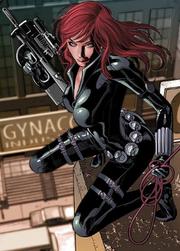 250px-Black Widow