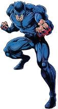 Wildcat-DC-Comics-Ted-Grant