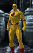 DCU Online Professor Zoom