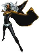 X-Men Storm Main