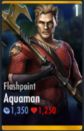 Flashpoint Aquaman-0