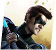 Nightwing-thumb 0