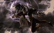 400px-Injustice shazam super move