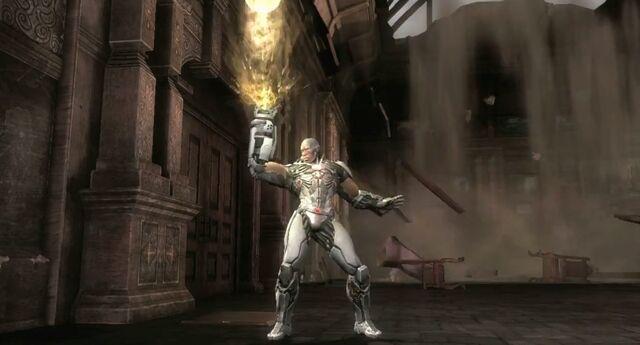 File:Cyborg 17.jpg