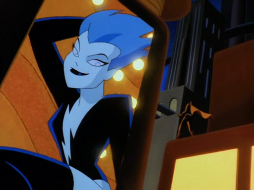 File:467291-845983 livewire animated picture 78.jpg