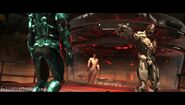 Injustice-2-story-mode-cyborg-screenshot-01