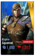 Injustice-Gods-Among-Us-–-Aquaman-Regime-Card