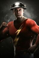 Injustice2-JAYGARRICK-wallpaper-mobile-91
