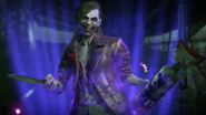 Injustice-2-joker-supermove