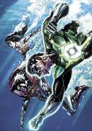 Injustice Comic 2