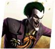 Joker-thumb 0