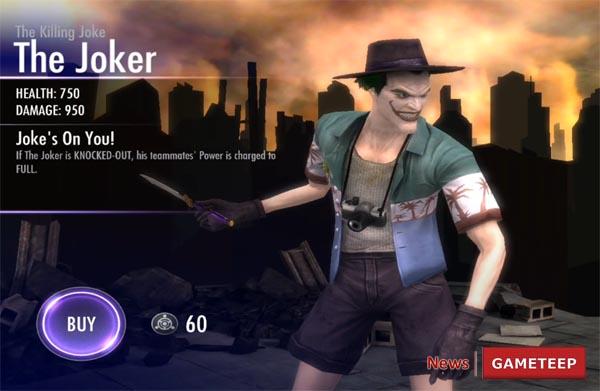 File:Killing Joke Joker IOS
