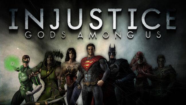 Injustice-Gods-Among-Us-collage