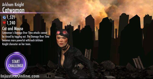 File:Arkhamknightcatwoman.jpg