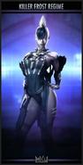 Injustice-killer-frost-image-mku-gros-2